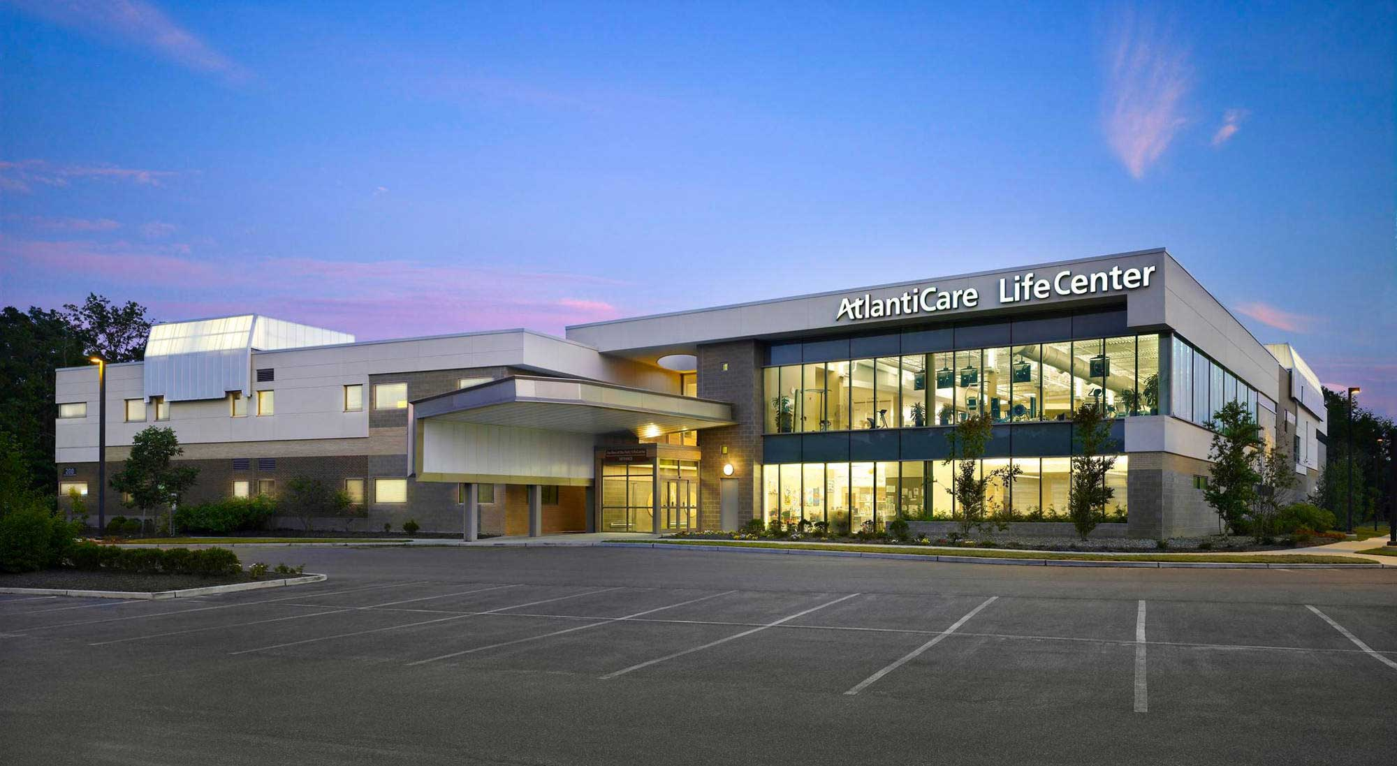 Bariatric Surgery Egg Harbor Township New Jersey Nj Atlanticare