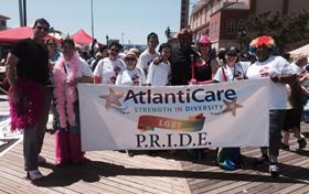 pride-boardwalk